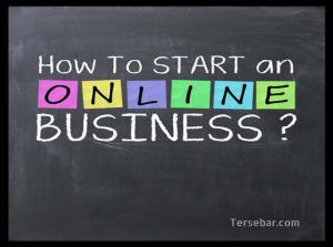 cara-bisnis-untuk-mendapatkan-uang-dari-internet