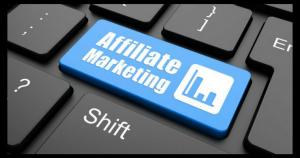 cara-mendapatkan-uang-dari-internet-affiliate-marketing