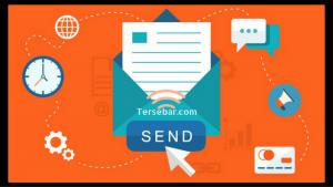 cara-mendapatkan-uang-dari-internet-email-marketing