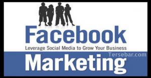 cara-mendapatkan-uang-dari-internet-facebook-marketing