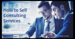 cara-mendapatkan-uang-dari-internet-jasa-konsultan-online
