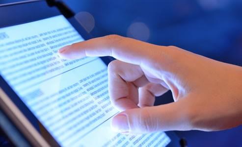 kursus-membuat-website-di-bandung-seo-friendly