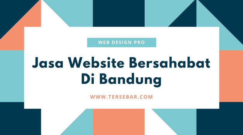 jasa-pembuatan-web-website-di-bandung-tersebar-com