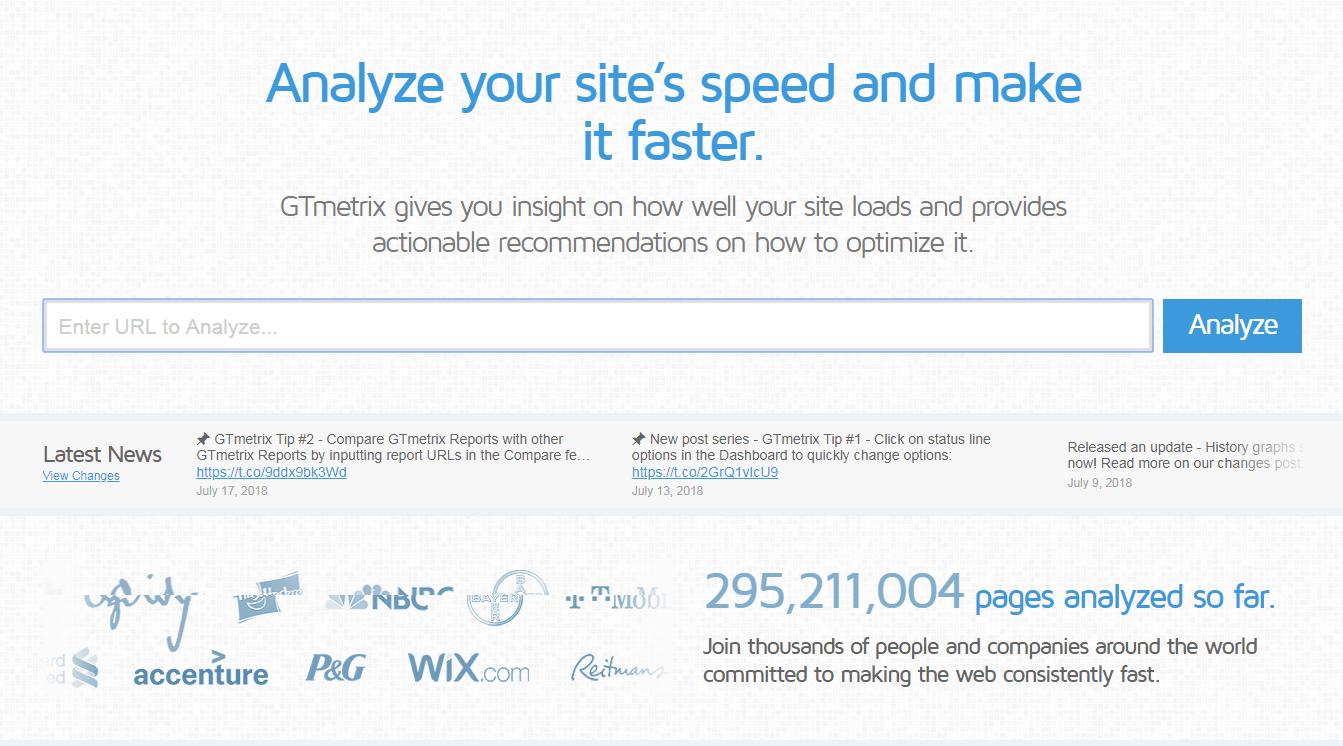 cek-kecepatan-web-dengan-gtmetrix