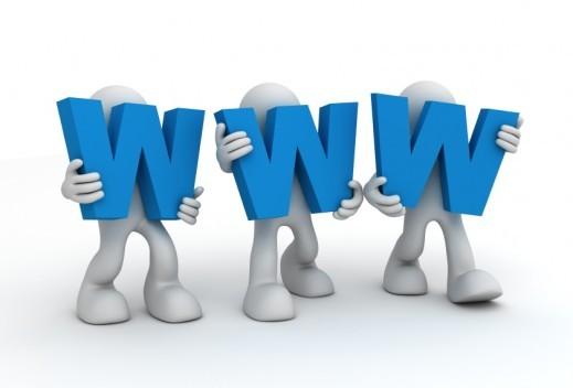 training-belajar-membuat-web-blog-offline