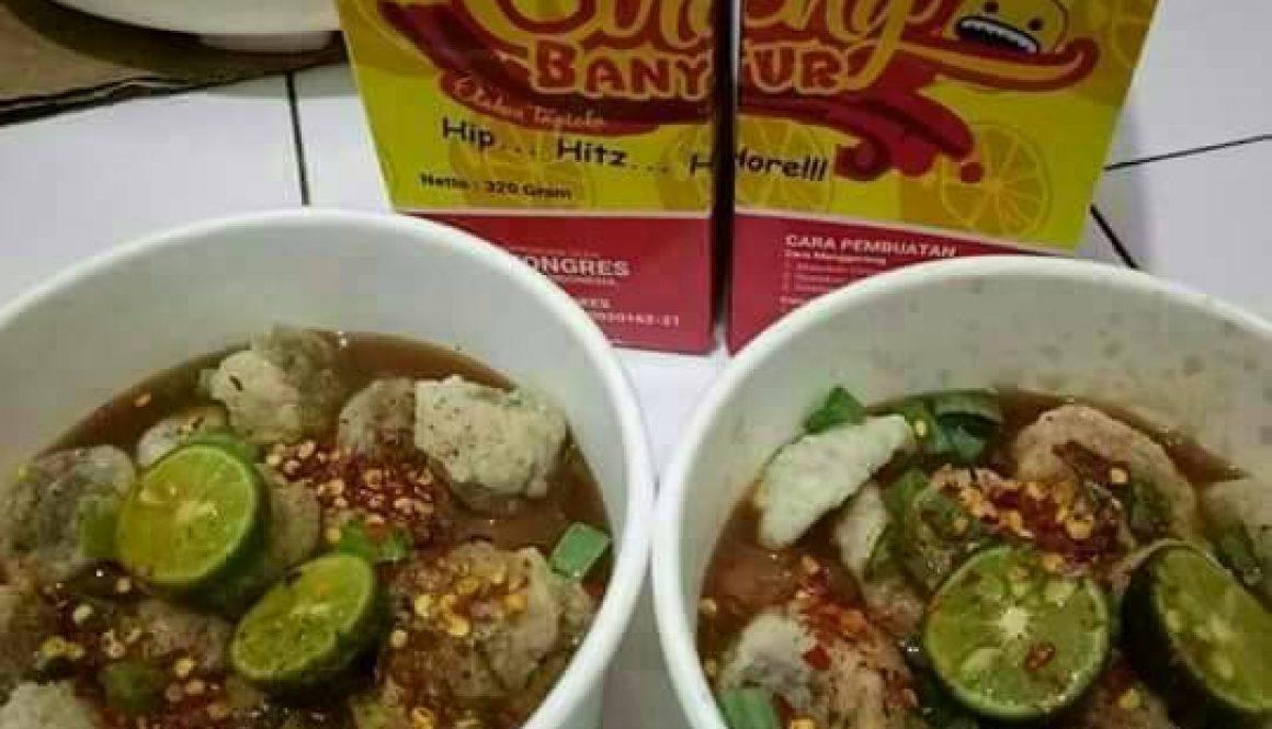 toko-grosir-cireng-banyur-online-khas-garut-bandung