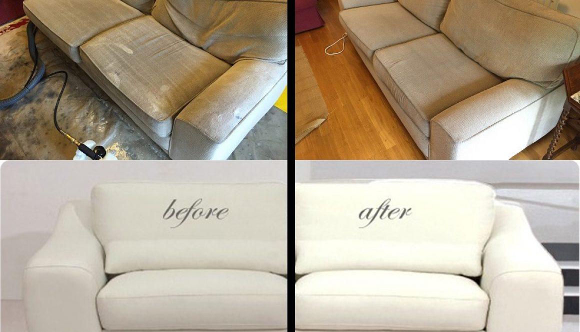 service-sofa-di-bandung