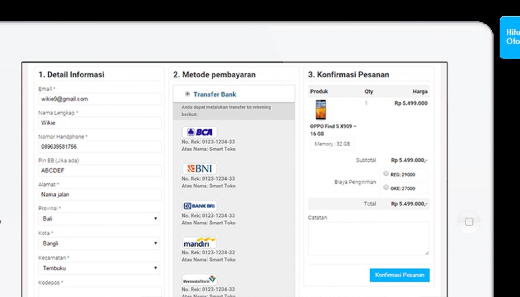 jasa-pembuatan-toko-online-terpercaya-tersebarcom