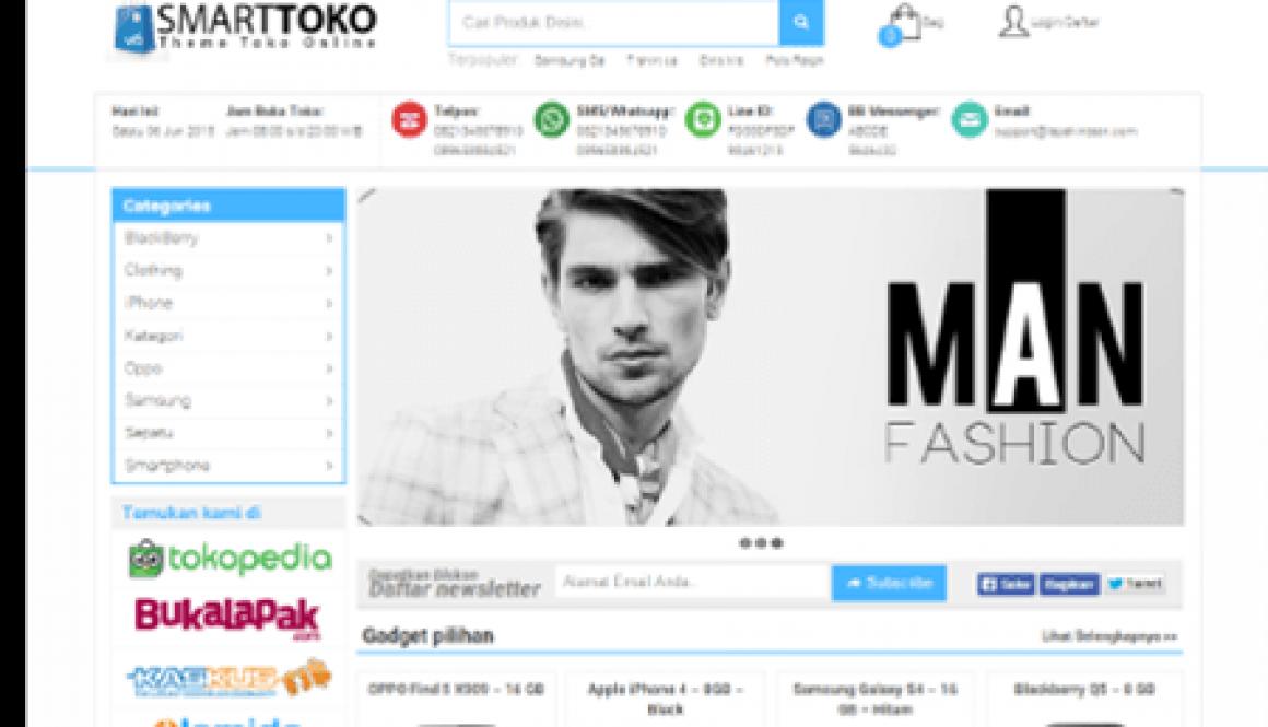 jasa-pembuatan-toko-online-tersebarcom