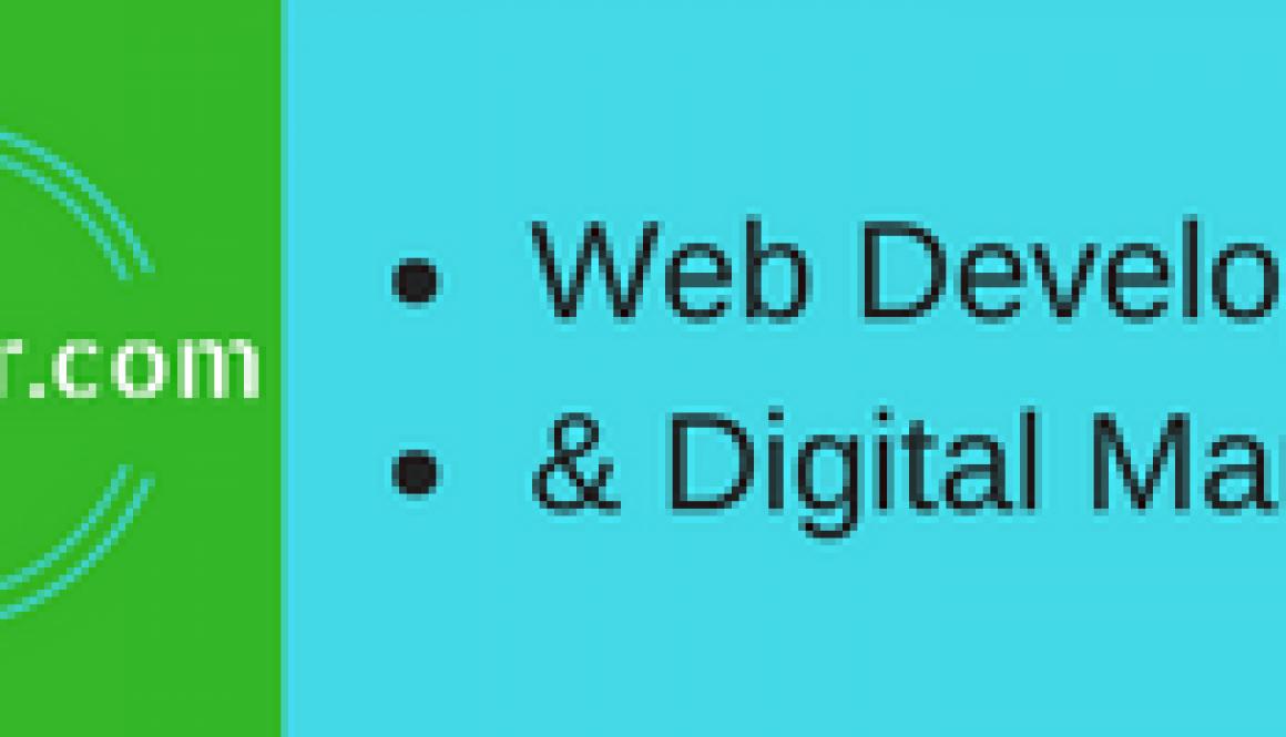 web development digital marketing bandung indonesia