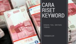 cara-riset-keyword-dengan-tool-ubersuggest-terbaru
