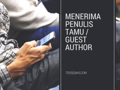 menerima-penulis-artikel-konten-tamu-content-writer-freelance-gratis-lepas-tersebarcom