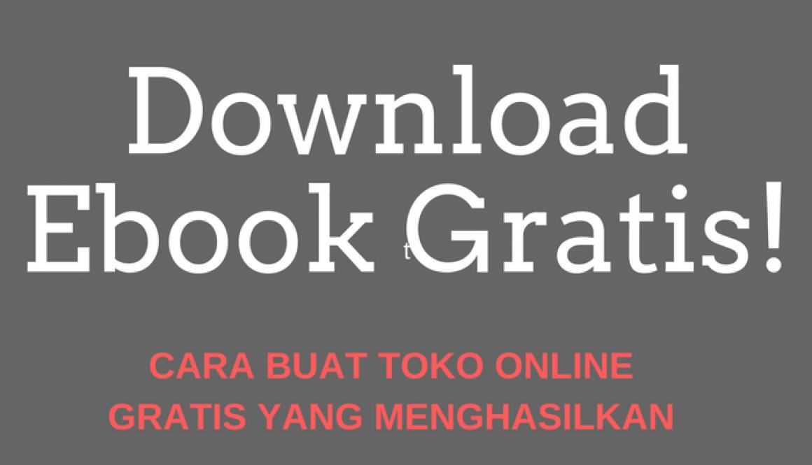 download-ebook-gratis-cara-mendapatkan-uang-dari-internet-dengan-web-blogspot