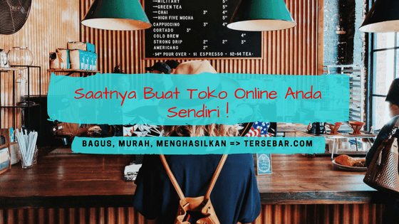 Jasa_Pembuatan_Website_Toko_Online_Di_Bandung