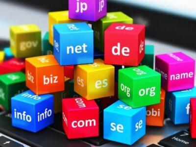 nama-macam-domain-website