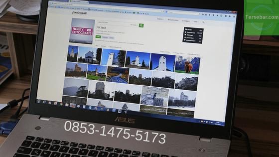 provider-internet-cimahi