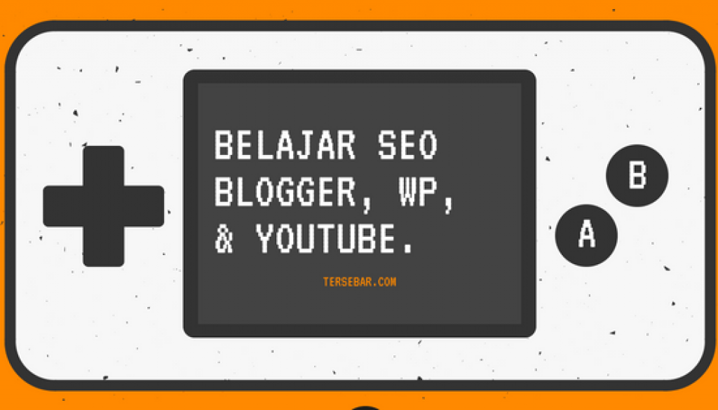 belajar-seo-blogspot-blogger-wordpress-youtube