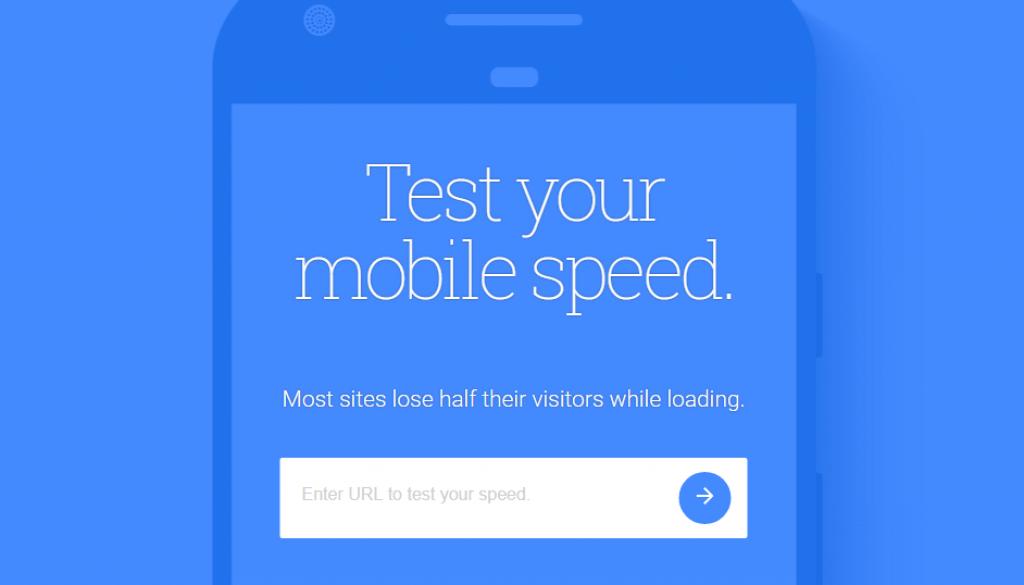cek-kecepatan-website-think-with-google