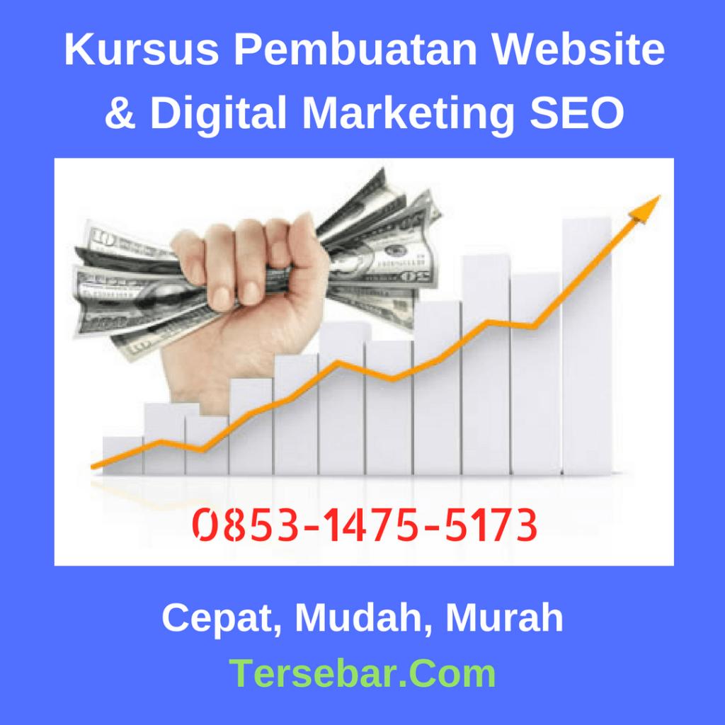 kursus-membuat-website-di-bandung-digital-internet-marketing-seo
