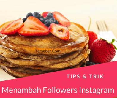cara-menambah-memperbanyak-followers-di-instagram