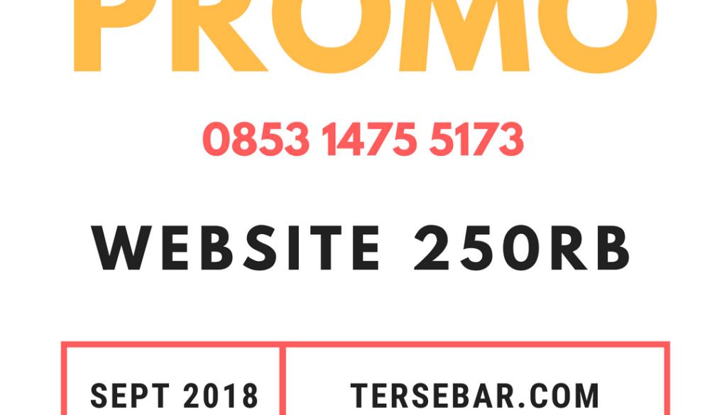 jasa-pembuatan-website-murah-dan-berkualitas-hanya-250-ribu