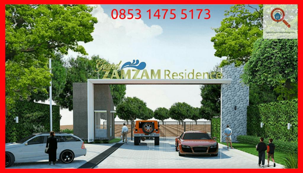 rumah-dijual-murah-di-perumahan-grand-zam-zam-residence-rancaekek-bandung