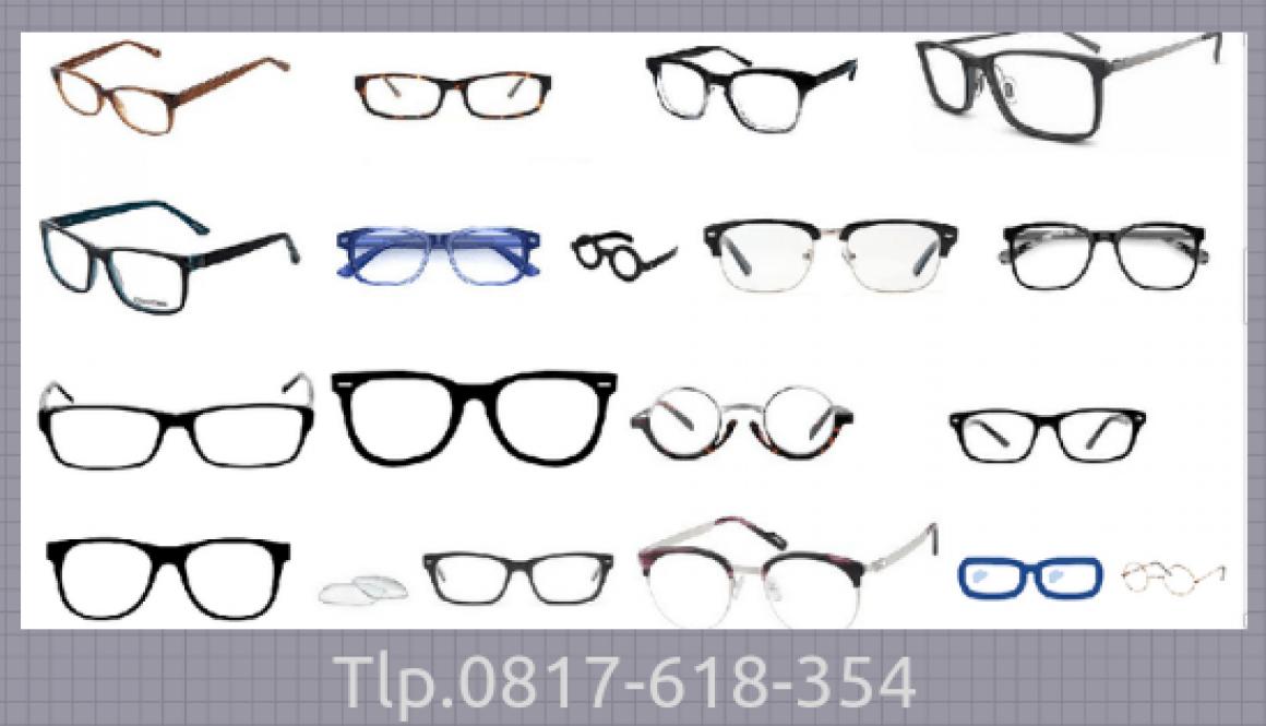 ahli-optician-toko-jual-beli-kacamata-minus-di-bandung