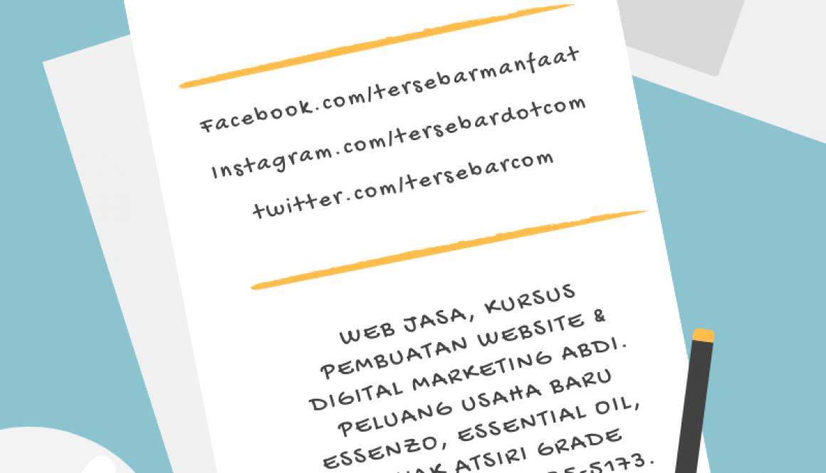 5 Cara Menggaet Semakin Banyak Followers di Instagram