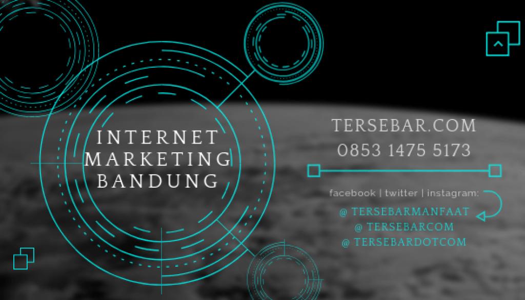 Kursus Pembuatan Konten Marketing Website Toko Online SEO Google Ads Bandung Indonesia
