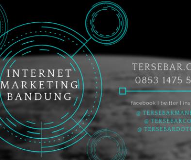 Sekolah internet marketing di cimahi Bandung Kursus Training Pelatihan Belajar Private Bimbel Workshop Jasa Guru Ahli Praktisi Expert Mentor Konsultan Pakar Pemasaran Online Internet