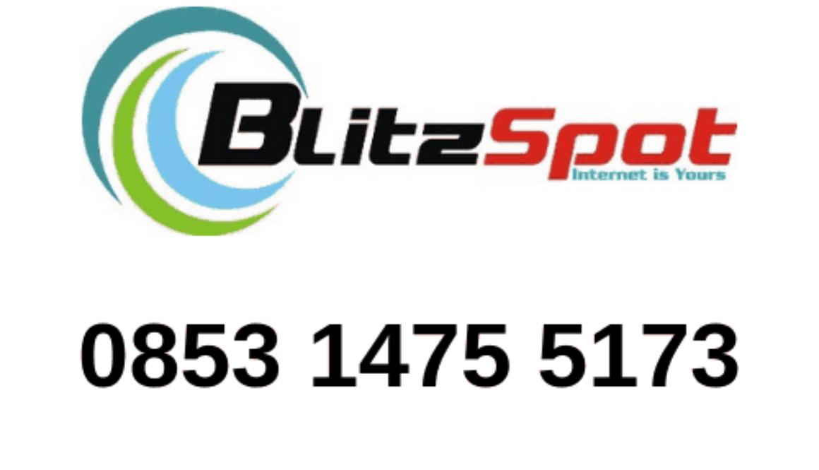 BLITZSPOT INTERNET UNLIMITED UNTUK CIMAHI BANDUNG BARAT