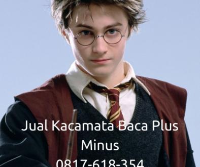Jual_Kacamata_Baca_Plus_Minus