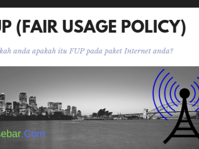 fup_fair_usage_policy_provider_internet_indihome_indosat_smartfren_axis_first_media