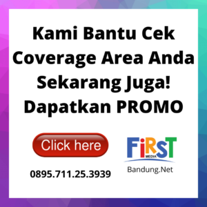 provider-internet-bandung-first-media-bandung
