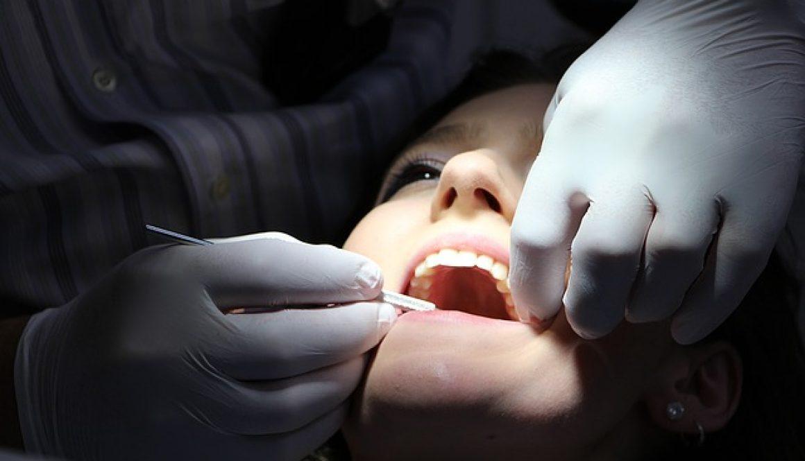 cara-mengobati-mengatasi-sakit-gigi