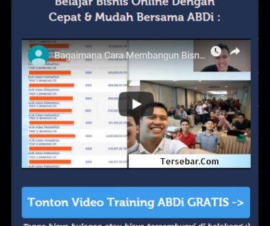 Akademi_Bisnis_Digital
