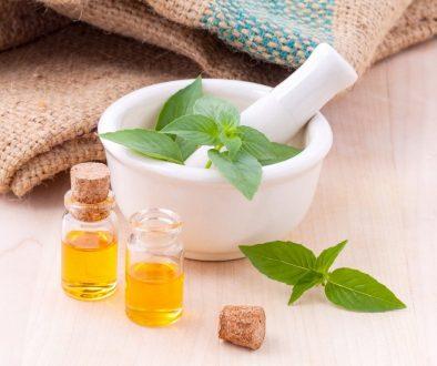 Jual Essential Oil Essenzo Asli di Kartasura, Kab. Sukoharjo