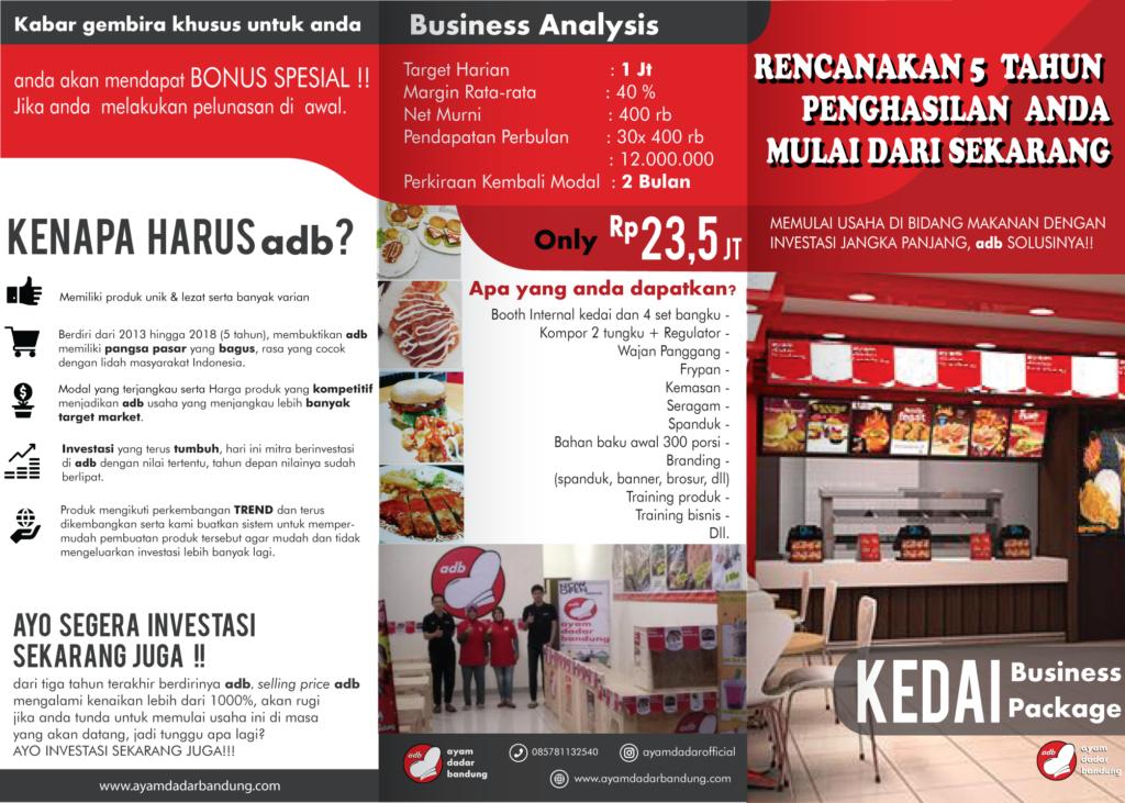 brosur-waralaba-franchise-ayam-dadar-bandung-adb-1