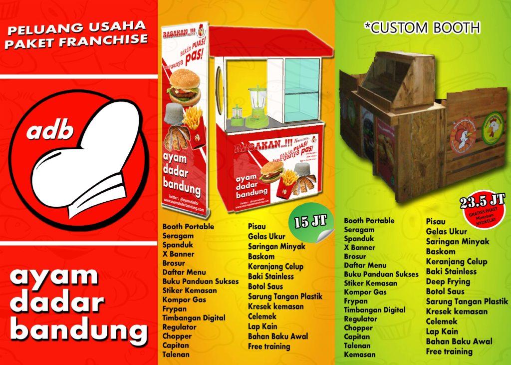 brosur-waralaba-franchise-ayam-dadar-bandung-adb-2