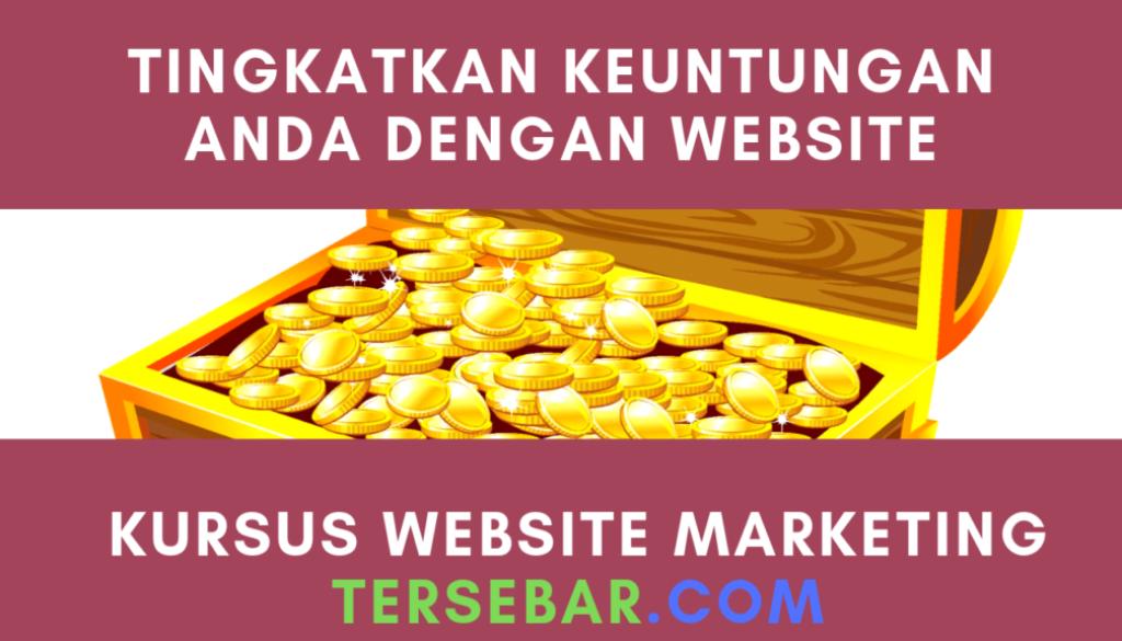 kursus-web-design-membuat-website-di-bandung