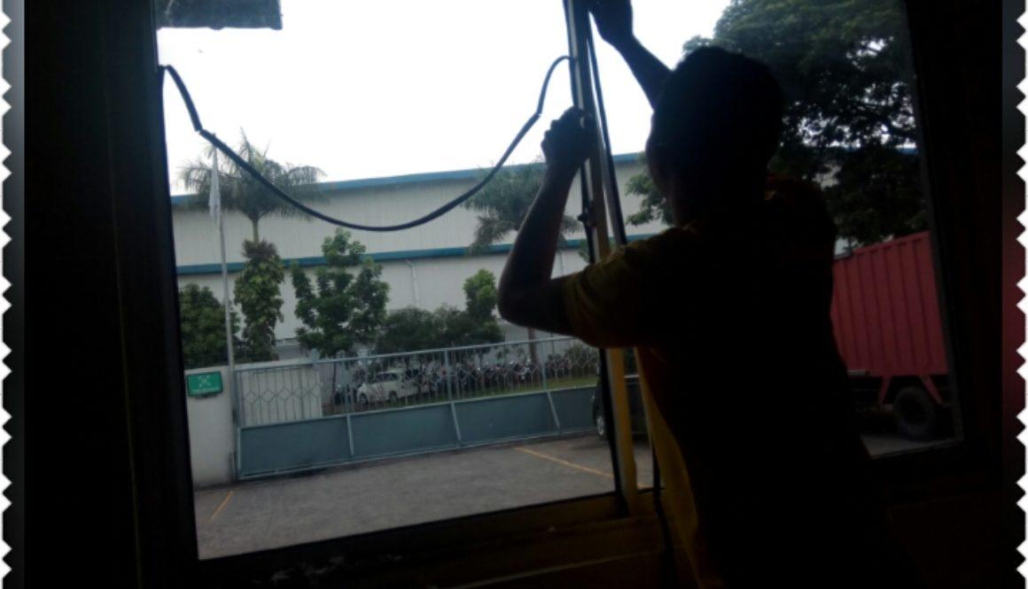 Distributor Bengkel Pasang Kaca Film mobil dan Gedung Harga Murah berkualitas di Tegalwaru (Tegal Waru), Kab. Purwakarta, Jawa Barat