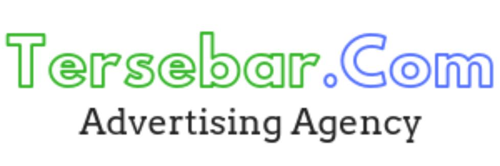 agen-periklanan-digital-marketing-fb-facebook-google-ads-seo-aso