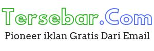 Tersebar.Com >> Peluang Usaha, Bisnis & Digital Marketing