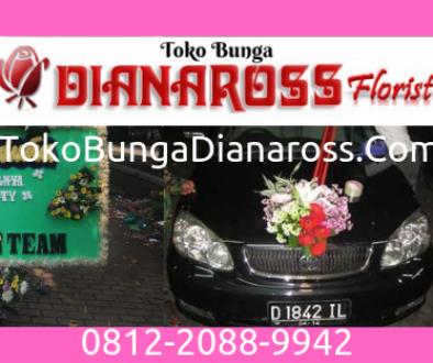Toko-Bunga-Dianaross-Com-terdekat-di-cirebon-bandung