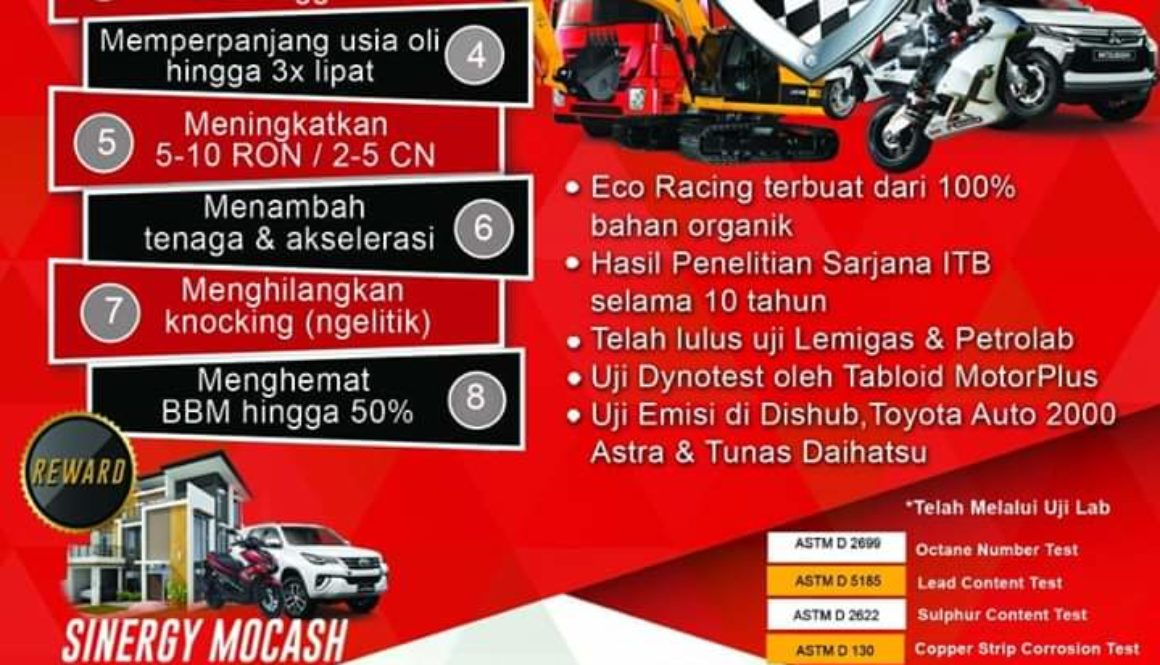 beli-penghemat-bbm-bensin-eco-racing