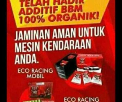 jual-penghemat-bbm-bensin-eco-racing