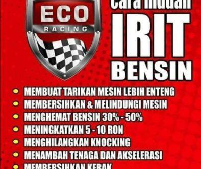 penghemat-bbm-bensin-eco-racing