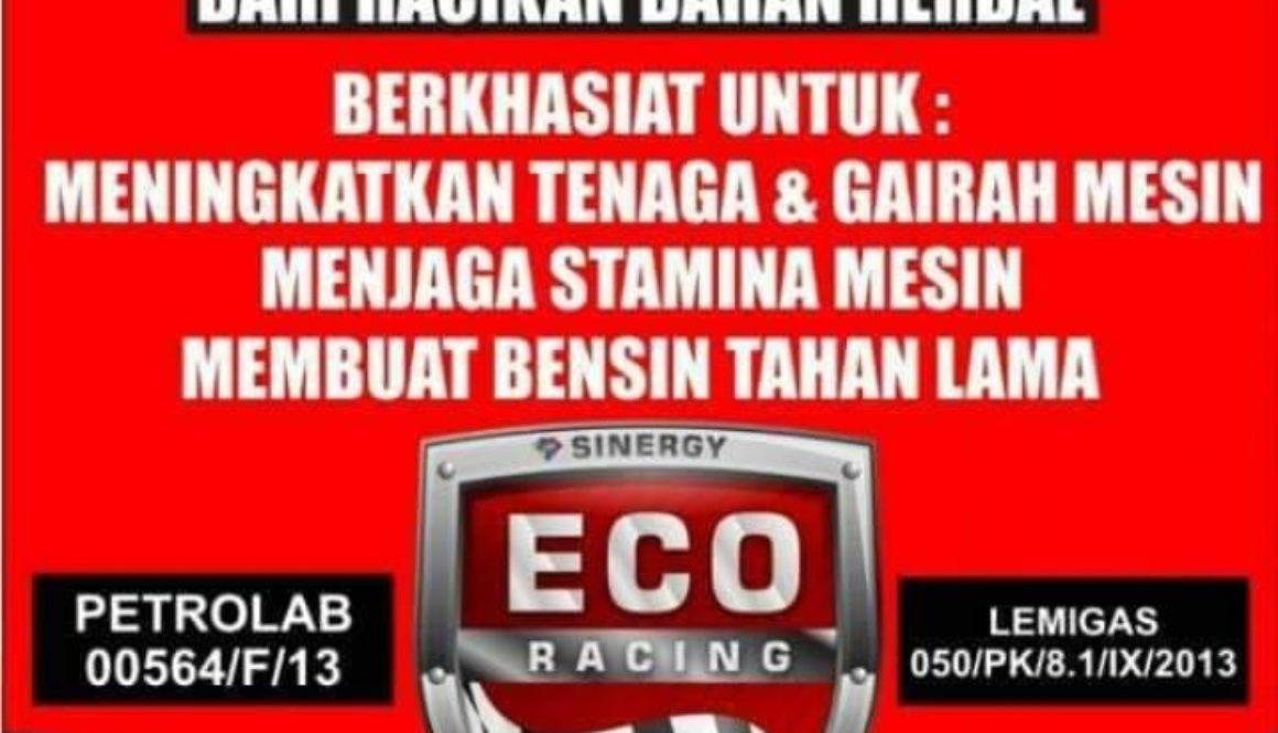 penghemat-bbm-eco-racing