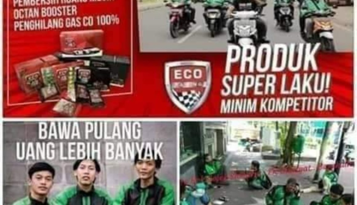penghemat-bbm-solar-eco-racing