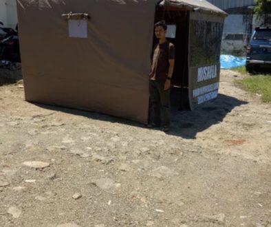 tenda-camping-com-10